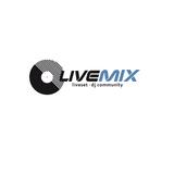 Livemix