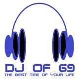 DJ of 69