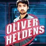 Oliver Heldens Wonbass