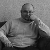 Валерій Калниш