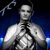 DJ_TRS