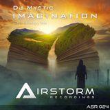 DJ Mystic - Mystic Elements