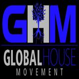 globalhousemovement