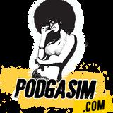 DJSets -  (Podgasim Official)