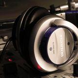 DJ Mellow V