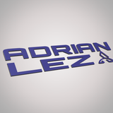Adrian Lez