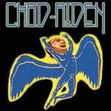 ChadRiden