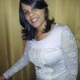 Sulamita Moreira Gomes