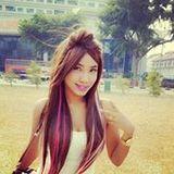 Sasha Shorty