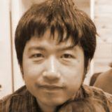 Yutaka Hirabayashi