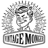 Michael (Vintage Monger)