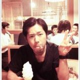 Daisuke Togo