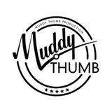 MIX LIKE THAT / MUDDY THUMB by NAIZ
