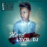 DJ HARD L3V3L