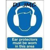 DJ JMC - HARDCORE MIX - HARDCORE EXPLOSION