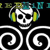 REBMIND - the silent hunter