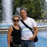 Marcin Wo