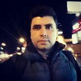 Kristian Mauricio Reyes Baez