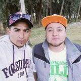 David Flores Godoy
