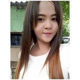 Nong Mo