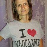 Jolanta Pietrzak