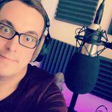 It's RadioJay!