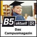 Entschieden: Bayern kehrt zurück zum neunjährigen Gymnasium