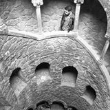 Pepe Smith Castle