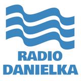 Radio Danielka