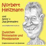 Norbert Heizmann