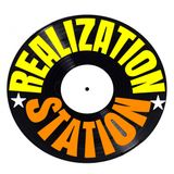 Realization_Station