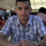 JuanFer Gonzalez