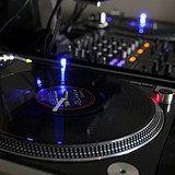 Kinetix - EDM Chillout Mix