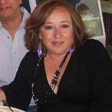 Astrid Lopez Aldaco