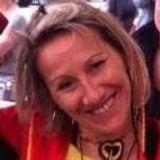 Marjorie Waem