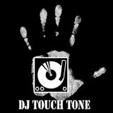 NEW & OLD HIP HOP N R&B MIX (DJ TOUCH TONE) #1