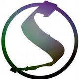 Subfactory Studio Mix Vol.1 - DJ Solitude and Myst MC