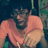 Lee Thang