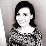 Tatjana Ruge