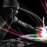 salsa Bachata MIX from DJ.Chrsimo1710 2013