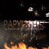 Papy Lightz