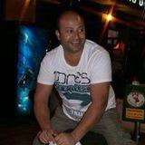 Steven Rameswari