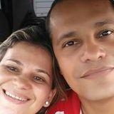Olirio Andrade