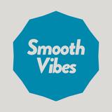 Smooth Vibes Radio