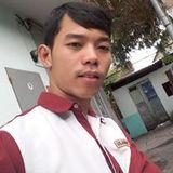 Thanh van Tran