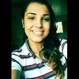 Bruna Rodrigues