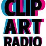 ClipartRadio Full