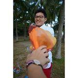 Darren Ng Wai Lun