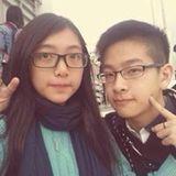 Cliff Lau