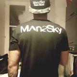 Man2Sky
